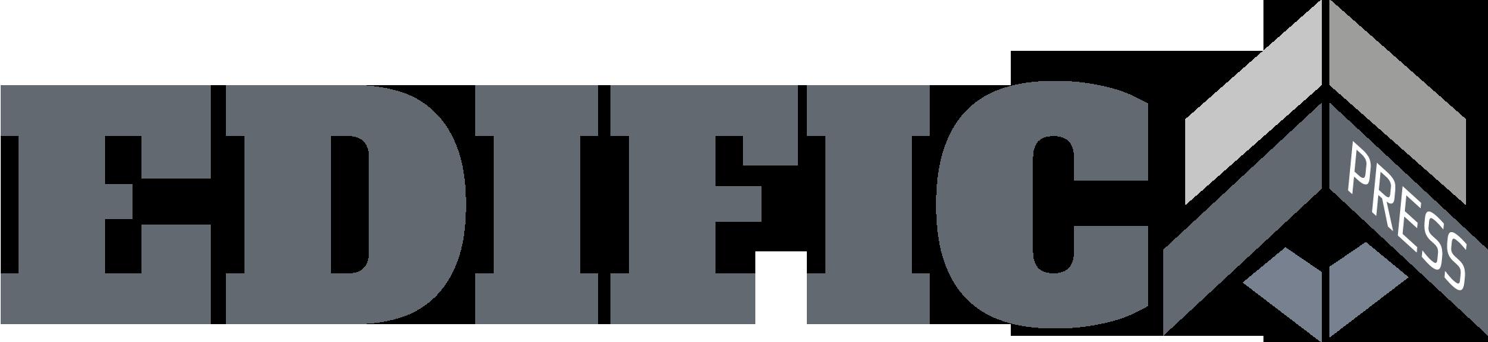 Revista Edifica Press