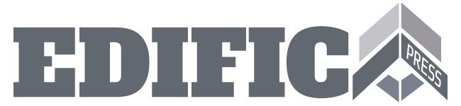 Edifica Press